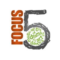 Logo-circle-final